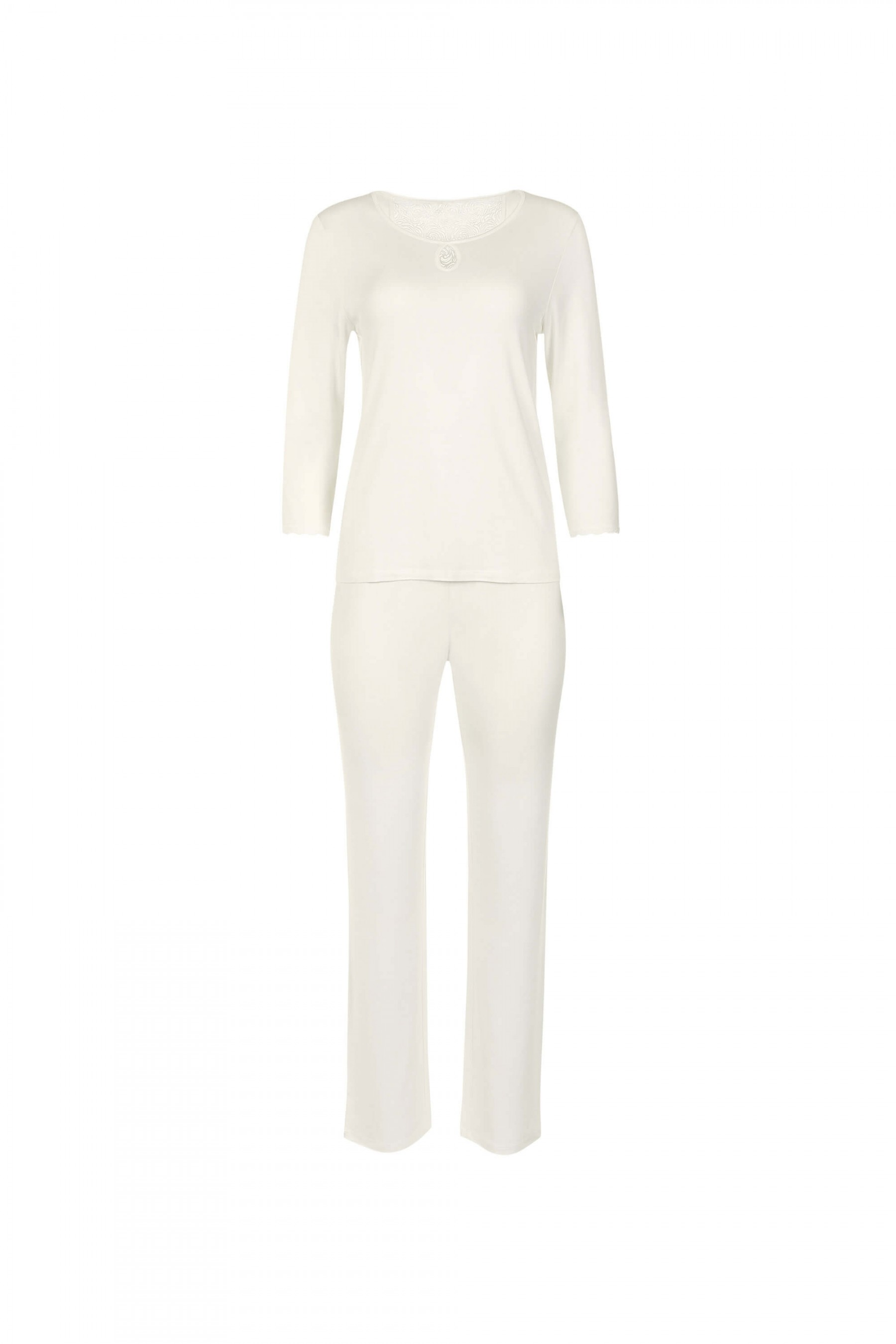 23264 - »Felicity« Pyjama top and bottoms