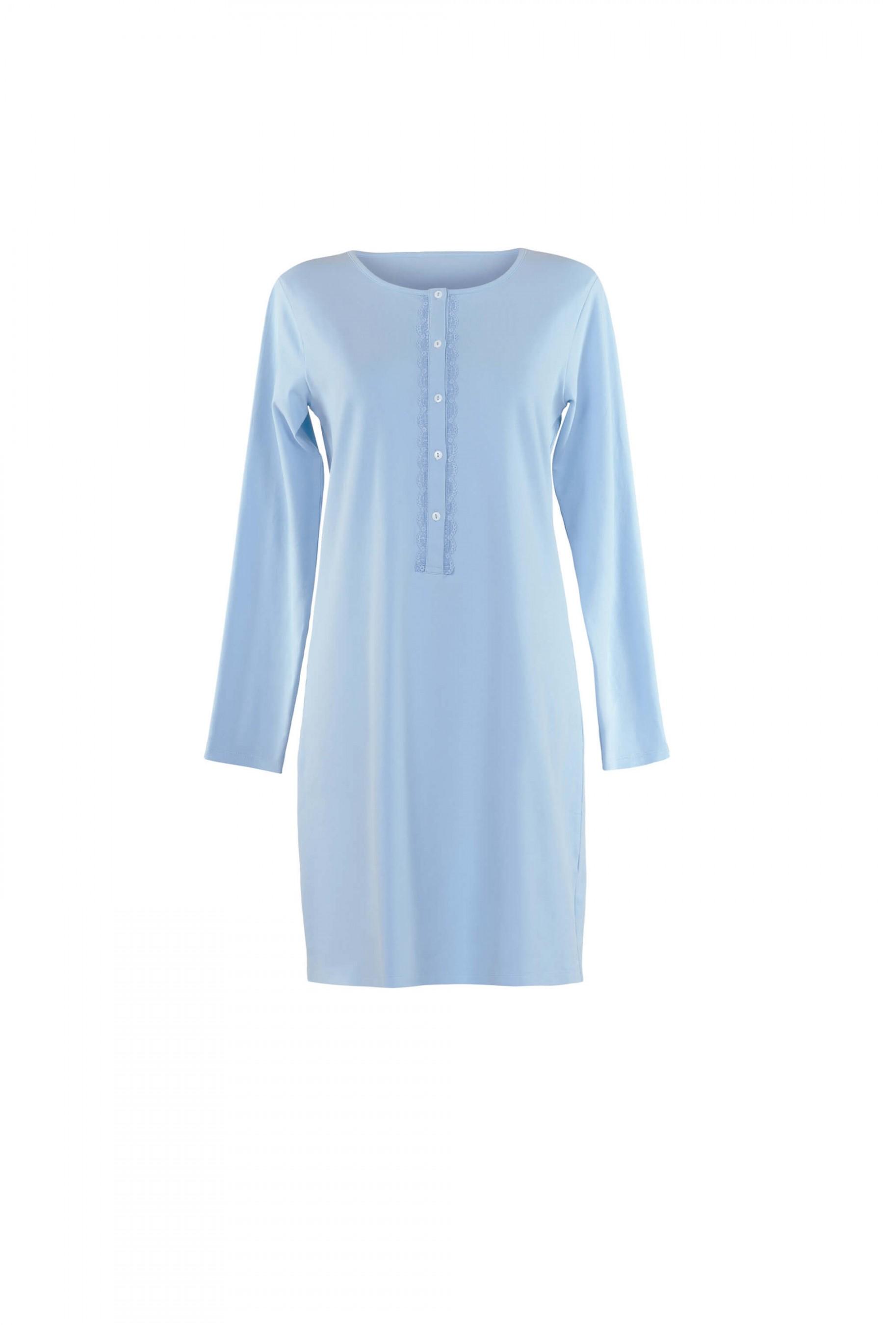 63400 - »Cheerful« Nightdress