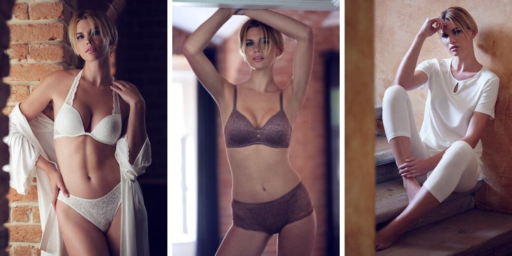 Lisca Fashion Felicity